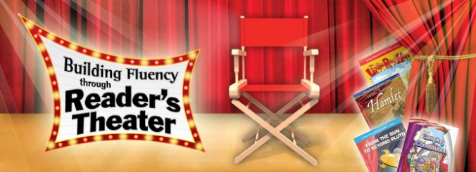 Readers_Theater_TCML_Banner