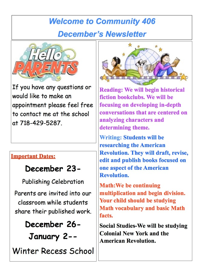 406decembers-newsletter-2-copy-2