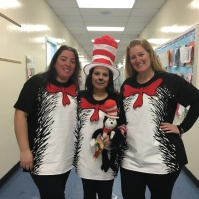 dr-seuss-day-1