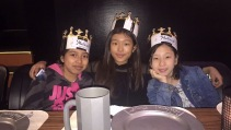Medieval Times-2