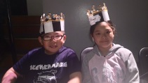 Medieval Times-3