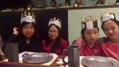 Medieval Times-5