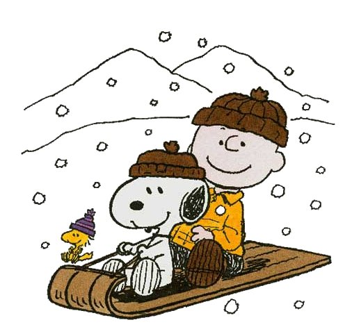 snoopy-winter5